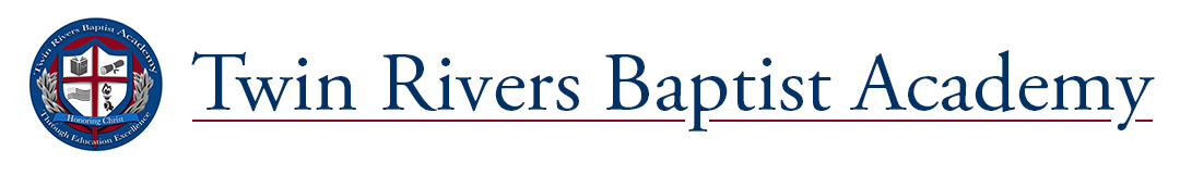 Twin Rivers Baptist Academy